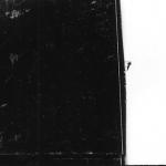 ohne Titel, Bild 3/3