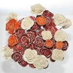 Keramik Rosen