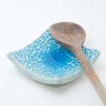 Keramik Schälchen