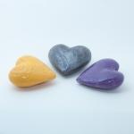 Keramik Herzen