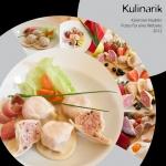 Themen Fotografie Kulinarik