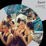 Event Fotografie