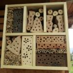 Hotel zur wilden Biene