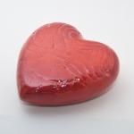 Keramik Herz