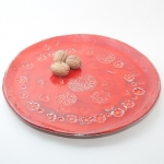 Keramik Teller
