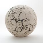 Keramik Kugel