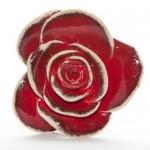 Keramik Blumen